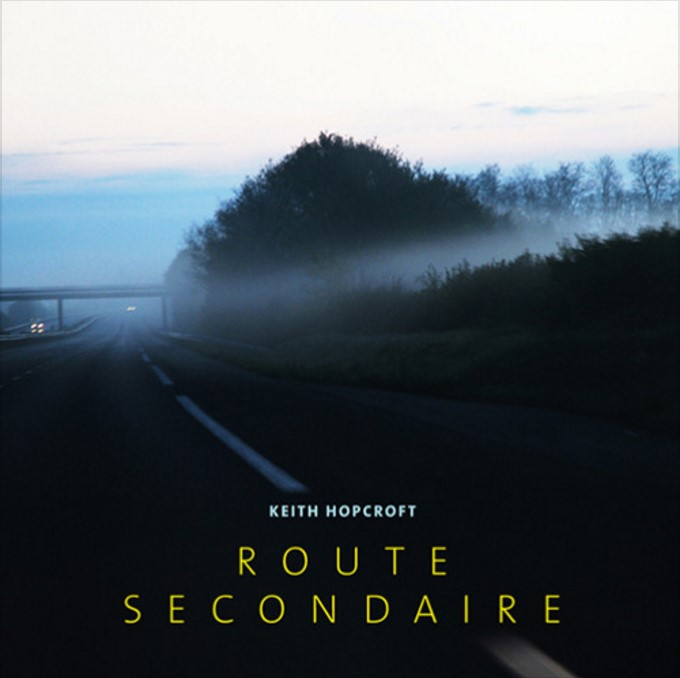 RouteSecondaire